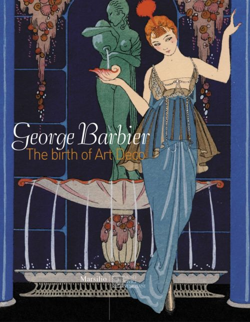 The Birth Of Art Deco